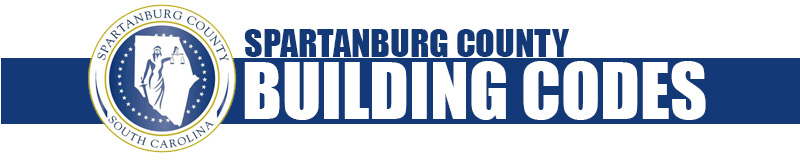 Building Codes new logo