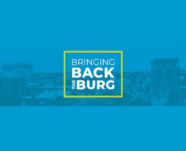 Bring Back The Burg